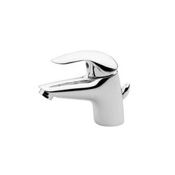 Elfo Z27225 | Wash-basin taps | Zucchetti