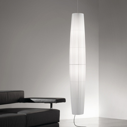 Maxi 02 pendant lamp | General lighting | BOVER