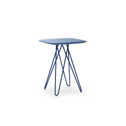 Cimber | Side tables | Leolux