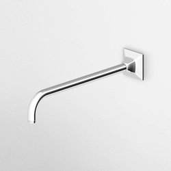 Showers Z93025 | Shower taps / mixers | Zucchetti