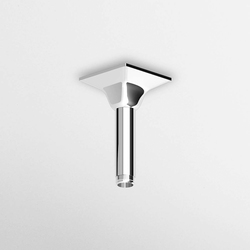 Showers Z93028 | Shower taps / mixers | Zucchetti