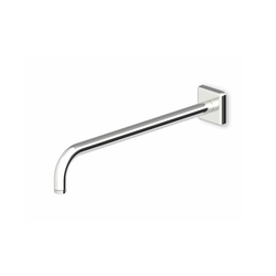 Showers Z93033 | Shower taps / mixers | Zucchetti