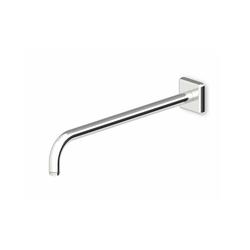 Showers Z93033 | Duscharmaturen | Zucchetti