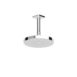 Showers Z93034 | Shower controls | Zucchetti