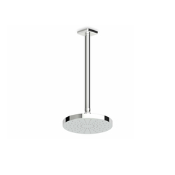 Showers Z93035 | Shower taps / mixers | Zucchetti