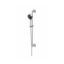 Showers Z93052 | Shower controls | Zucchetti