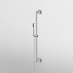 Showers Z93054 | Shower controls | Zucchetti