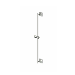 Showers Z93055 | Shower controls | Zucchetti