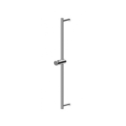 Showers Z93056 | Shower controls | Zucchetti