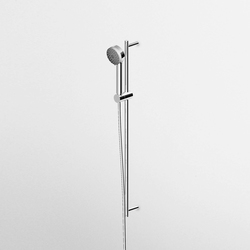 Showers Z93057 | Shower controls | Zucchetti