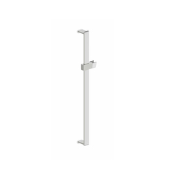 Showers Z93059 | Shower controls | Zucchetti