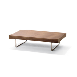 Tablet | Coffee tables | Leolux