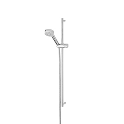 Showers Z93067 | Shower taps / mixers | Zucchetti