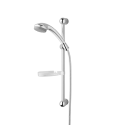 Showers Z93078 | Shower taps / mixers | Zucchetti