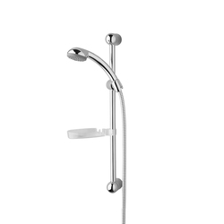 Showers Z93079 | Shower controls | Zucchetti