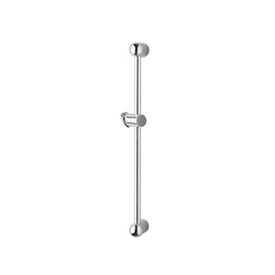 Showers Z9307P | Shower controls | Zucchetti