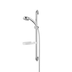 Showers Z93086 | Shower taps / mixers | Zucchetti