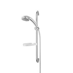 Showers Z93091 | Shower taps / mixers | Zucchetti