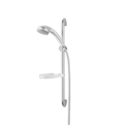 Showers Z93092 | Shower controls | Zucchetti