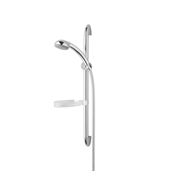 Showers Z93093 | Shower controls | Zucchetti