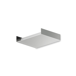 Showers Z93745 | Shower controls | Zucchetti