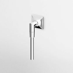 Bellagio Z93802 | Shower taps / mixers | Zucchetti