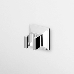 Bellagio Z93949 | Bathroom taps accessories | Zucchetti