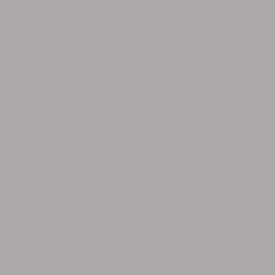 Greencolors Cemento | Piastrelle/mattonelle per pavimenti | Atlas Concorde