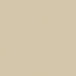 Greencolors Sabbia | Bodenfliesen | Atlas Concorde