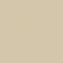 Greencolors Sabbia | Carrelage pour sol | Atlas Concorde
