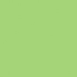 Greencolors Lime | Bodenfliesen | Atlas Concorde