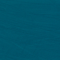 Magnifique Ottanio | Piastrelle/mattonelle da pareti | Atlas Concorde