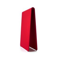 Alp Acoustic Screen Space Dividers From Glimakra Of