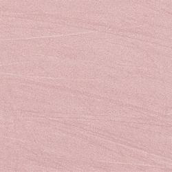 Magnifique Rosa | Keramik Fliesen | Atlas Concorde