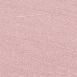 Magnifique Rosa | Wandfliesen | Atlas Concorde