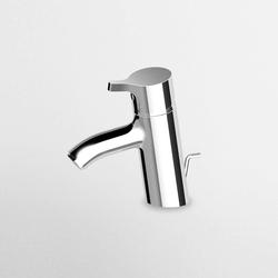 Fullly Round ZFR253 | Wash-basin taps | Zucchetti