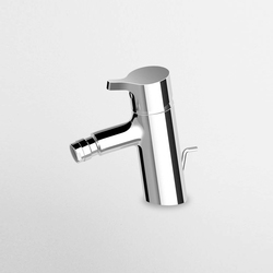 Fullly Round ZFR342 | Wash-basin taps | Zucchetti