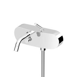 Isystick ZP1148 | Badewannenarmaturen | Zucchetti