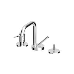 Isystick ZP1197.G1 | Wash-basin taps | Zucchetti