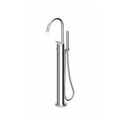 Isystick ZP1629 | Bath taps | Zucchetti