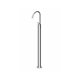 Isystick ZP1630 | Wash-basin taps | Zucchetti