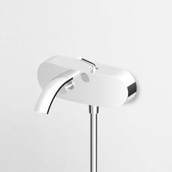Isyfresh  ZP2147 | Bath taps | Zucchetti