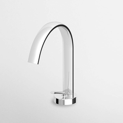 Isyfresh ZP2258 | Robinetterie pour lavabo | Zucchetti