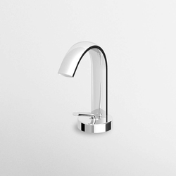 Isyfresh ZP2324 | Robinetterie pour lavabo | Zucchetti