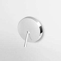 Isyfresh ZP2607 | Shower taps / mixers | Zucchetti