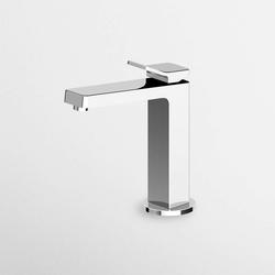 Kitchen ZP7289 | Kitchen taps | Zucchetti