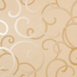 Magnifique Champagne Charme | Piastrelle/mattonelle da pareti | Atlas Concorde