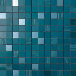 Magnifique Ottanio Mosaico | Ceramic tiles | Atlas Concorde