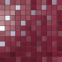 Magnifique Ametista Mosaico | Keramik Mosaike | Atlas Concorde