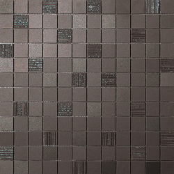 Magnifique Tabacco Mosaico | Tiles | Atlas Concorde